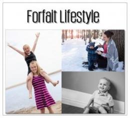 icone_lifestyle