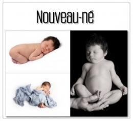 icone_nouveaune